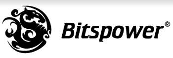 bitspower.jpg