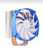 air_cooling.jpg