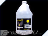 PrimoChill Base Intensified� - High Purity Deionized Water - 1 Gallon - Clear (PC-BASE128)