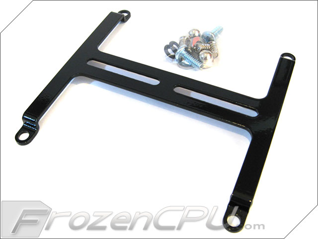 http://www.frozencpu.com/images/products/large/ex-pmp-79.jpg