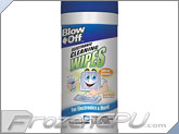 Get Off Cleaning Wipes - 40 Electronic Surface Wipes