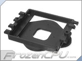 FrozenCPU - CPU Fan Retainer Clips - AMD K8 Socket 754 / 939 / 940 (161-0070)