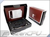 Noctua NM-AM4 Mounting Kit