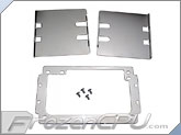 Koolance Liquid Cooled PSU Mounting Plate (PC3 / PC4 / PC5 Chassis)
