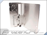 Lian-Li Replacement PC-6X Motherboard Tray - Silver
