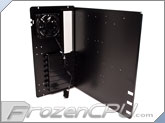 Lian-Li Replacement PC-6X Motherboard Tray - Black