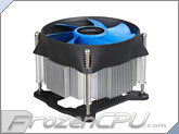 Deep Cool Theta 31 PWM CPU Heatsink ( Sockets LGA 1156 )
