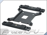Prolimatech LGA 1156 Megahalem Retention Mount Adapter Kit (IAK-01)