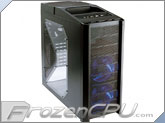 Antec Nine Hundred Mid-Tower Gaming Case