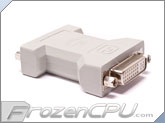 Akust DVI Female To DVI Female Cable Adapter (CN00-0007-AKS)