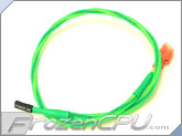 FrozenCPU EZ Switch Cable - 2-Pin Power SW