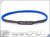 FrozenCPU Standard Motherboard Power LED Extension Cable