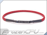 FrozenCPU Standard Motherboard HDD LED Extension Cable
