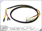 Mod/Smart EZ Vandal Switch Cable - Universal