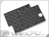 EK GeForce 670 GTX VGA Liquid Cooling Block - Acetal + Nickel CSQ (EK-FC670 GTX - Acetal + Nickel CSQ)