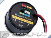 Aquacomputer D5 Pump Motor w/ USB and Aquabus Interface (41093)