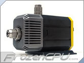 Aquacomputer Aquastream XT USB 12V Pump - Advanced Version (41060)