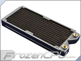 Magicool G2 Slim 240mm Radiator (MC-RAD240G2)