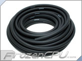 "Tygon A-60-G Norprene 1/2"" ID (3/4"" OD) - Industrial Grade Thermoplastic Elastomer Tubing"