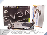 EVGA GeForce GTX 680 Superclocked VGA Card - (02G-P4-2682-KR) w/ Heatkiller Waterblock Professionally Installed