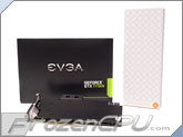 EVGA GeForce GTX TITAN VGA Card w/ EK XXL Waterblock and Backplate Professionally Installed (06G-P4-2790-KR)