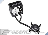 Thermaltake Water 2.0 Performer Liquid Cooling System (CLW0215)
