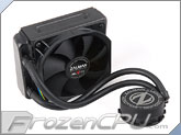 Zalman LQ310 Ultimate Liquid Universal CPU Cooler (Intel and AMD)