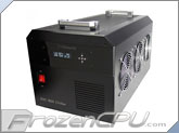 Koolance EXC-800 Portable 800W Recirculating Liquid Chiller