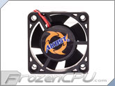 Akust 40mm x 20mm High Speed Fan - 6000 RPM (FG00-01020-AKS)