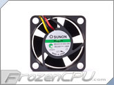 Sunon 40x20mm MagLev Fan (MB40201VX-G99)