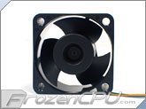 Cooljag Everflow 40mm x 28mm PWM Fan (R124028BU)