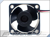 Cooljag Everflow 40mm x 28mm Fan (124028BL)