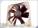 Noctua NF-B9 92mm Fan (31 CFM)