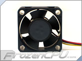 Sunon 40mm x 20mm Fan (KD1204PKB2)