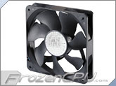Cooler Master R4 Series 140x25mm Silent Fan (R4-S4S-10AK-GP)