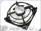 Arctic F8 Pro TC 80mm x 34mm High Performance Temperature Controlled Fan (AF8 Pro TC)