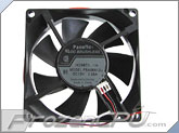 Panaflo U1A 80mm Fan