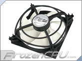 Arctic F9 Pro 92mm x 34mm High Performance Ultra Quiet PWM Case Fan (AF9 Pro PWM)