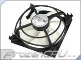 Arctic F9 Pro TC 92mm x 34mm High Performance Temperature Controlled Fan (AF9Pro TC)
