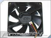 Panaflo 92mm Fan (FBA09A12M1BX)