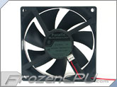 Panaflo H1A 92mm Fan