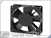 Sunon 120x38mm Dual Ball Bearing AC Fan (SP101A-1123HBT)