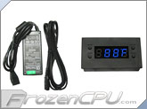 CabCool Power Supply (2A) w/ Programmable Thermal Control Kit
