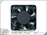Evercool 40mm X 10mm 5 Volt Fan - (EC4010M05CA)