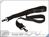 GearGrip Shoulder Strap