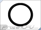Koolance Replacement O-Ring 9.50 x 1.50mm EPDM (ORG-S7E)