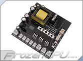Koolance TMS-EB205 Software Expansion Board
