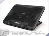 Evercool Hawk2 USB Notebook Cooling Pad (EC-NP-711)