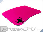 Corepad FeminaPad Premium Cloth Mouse Pad - Medium