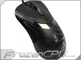 A4 Tech F4 Anti-Vibrate 3000 CPI Laser Gaming Mouse (MO-A4-XL-747H)